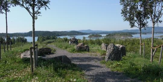 Storøya befaring 1.8.2008 (8)